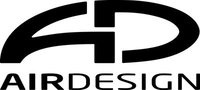 AirDesign-logo