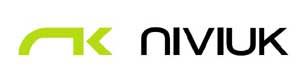 Niviuk_logo