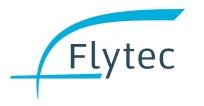 Flytec paragliding