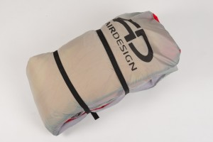 AirPack.317.th